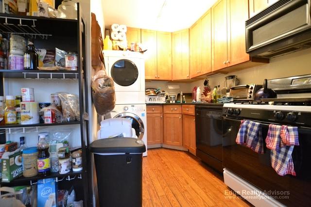 5 Bedrooms, St. Elizabeth's Rental in Boston, MA for $4,800 - Photo 1