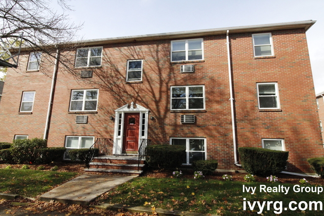 1 Bedroom, East Arlington Rental in Boston, MA for $1,850 - Photo 1