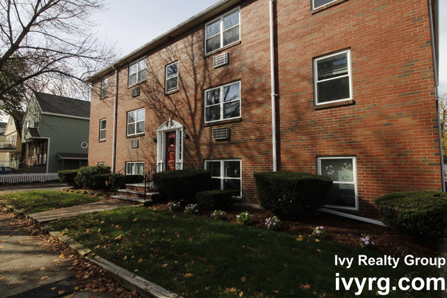 1 Bedroom, East Arlington Rental in Boston, MA for $1,850 - Photo 2