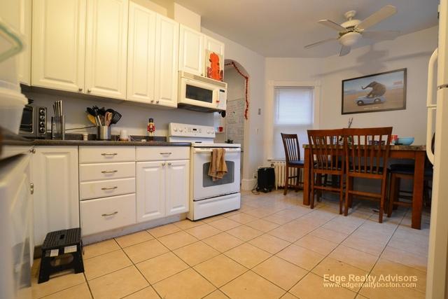 5 Bedrooms, St. Elizabeth's Rental in Boston, MA for $4,250 - Photo 1