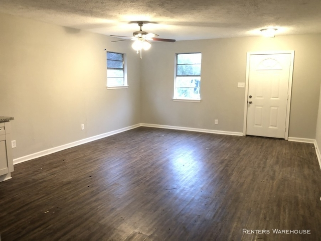 1 Bedroom, Harris County Rental in Houston for $925 - Photo 2