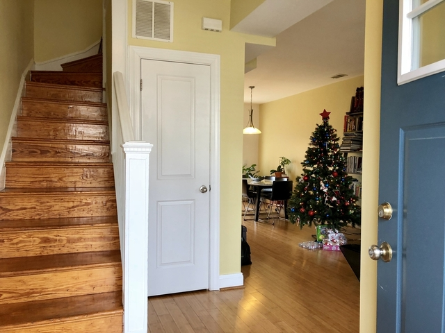 3 Bedrooms, Pleasant Plains Rental in Washington, DC for $3,000 - Photo 2