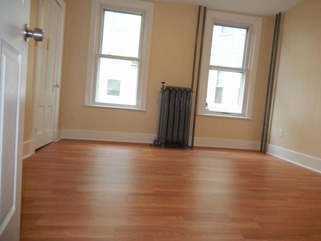 4 Bedrooms, Central Maverick Square - Paris Street Rental in Boston, MA for $3,400 - Photo 2