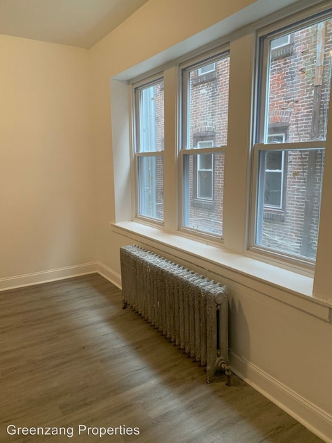 2 Bedrooms, Walnut Hill Rental in Philadelphia, PA for $1,250 - Photo 1