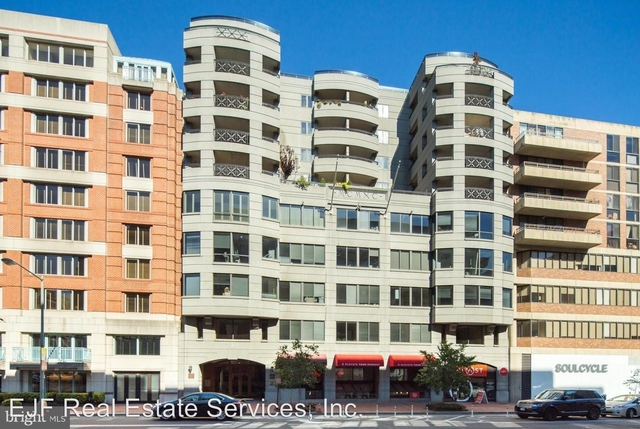 1 Bedroom, West End Rental in Washington, DC for $2,290 - Photo 1