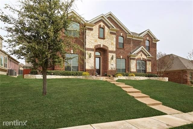 5 Bedrooms, Club Hill Rental in Dallas for $2,940 - Photo 1