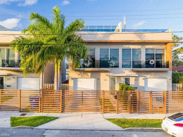 Room, Auburn Heights Rental in Miami, FL for $1,750 - Photo 1