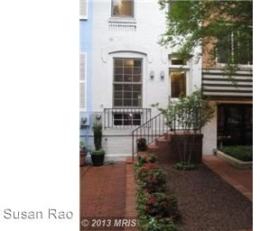 2 Bedrooms, Foggy Bottom Rental in Washington, DC for $3,900 - Photo 2