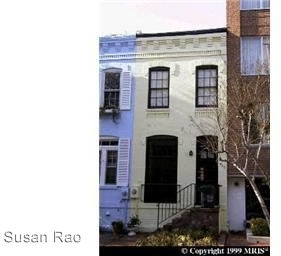 2 Bedrooms, Foggy Bottom Rental in Washington, DC for $3,900 - Photo 1
