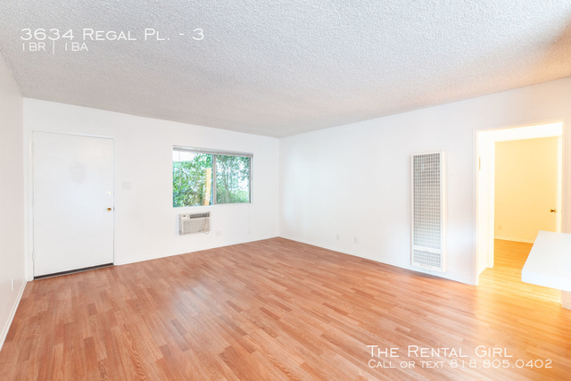 1 Bedroom, Hollywood Hills West Rental in Los Angeles, CA for $1,895 - Photo 1