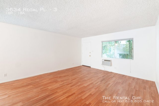 1 Bedroom, Hollywood Hills West Rental in Los Angeles, CA for $1,895 - Photo 2