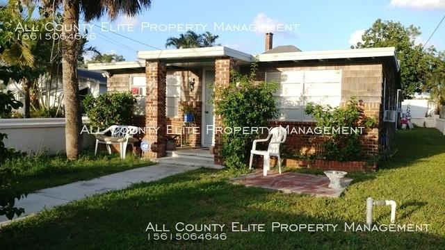 1 Bedroom, Boulevard Park Rental in Miami, FL for $800 - Photo 2