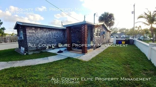 1 Bedroom, Boulevard Park Rental in Miami, FL for $800 - Photo 1