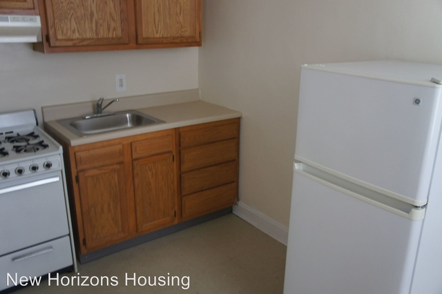 1 Bedroom, Spruce Hill Rental in Philadelphia, PA for $1,040 - Photo 2