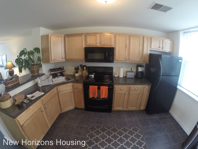 2 Bedrooms, Spruce Hill Rental in Philadelphia, PA for $1,875 - Photo 2