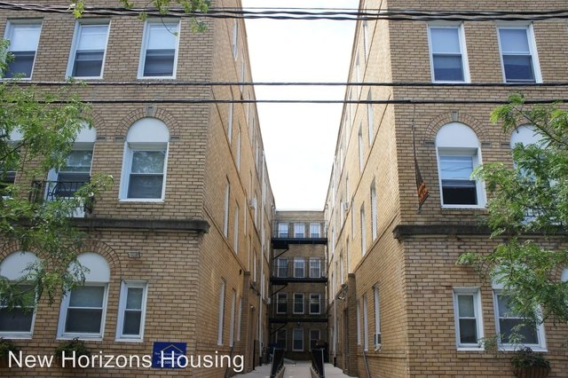 1 Bedroom, Spruce Hill Rental in Philadelphia, PA for $955 - Photo 2