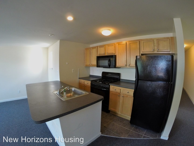 2 Bedrooms, Spruce Hill Rental in Philadelphia, PA for $1,625 - Photo 2