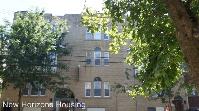 1 Bedroom, Spruce Hill Rental in Philadelphia, PA for $1,160 - Photo 1
