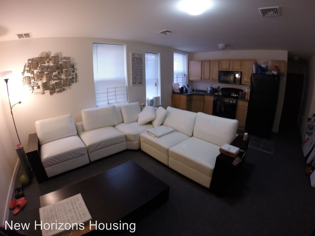 1 Bedroom, Spruce Hill Rental in Philadelphia, PA for $1,160 - Photo 2