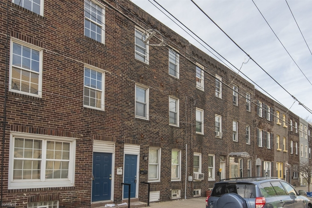 4 Bedrooms, Kensington Rental in Philadelphia, PA for $1,850 - Photo 2