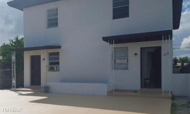 2 Bedrooms, Ingleside Park Rental in Miami, FL for $1,550 - Photo 2