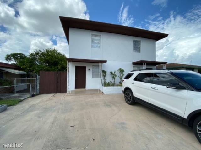 2 Bedrooms, Ingleside Park Rental in Miami, FL for $1,550 - Photo 1