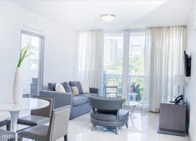 1 Bedroom, Coral Way Rental in Miami, FL for $2,250 - Photo 1