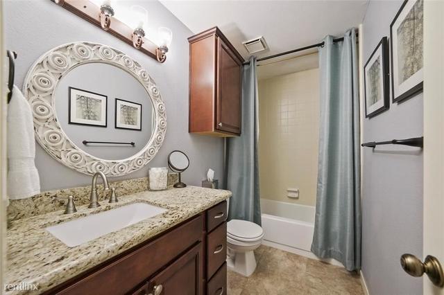 2 Bedrooms, Grogan's Mill Rental in Houston for $2,895 - Photo 2