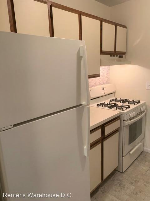 1 Bedroom, Aspen Hill Rental in Washington, DC for $1,340 - Photo 2