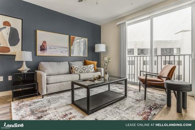1 Bedroom, Arts District Rental in Los Angeles, CA for $3,211 - Photo 1