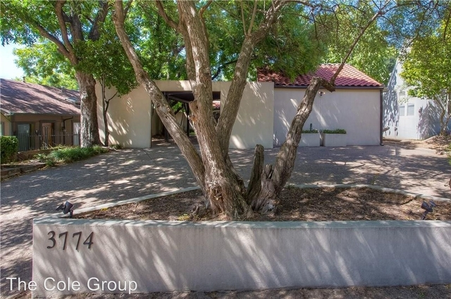 4 Bedrooms, Country Club Heights Rental in Dallas for $4,200 - Photo 1