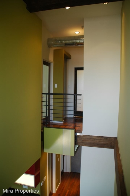 2 Bedrooms, Center City East Rental in Philadelphia, PA for $2,400 - Photo 2