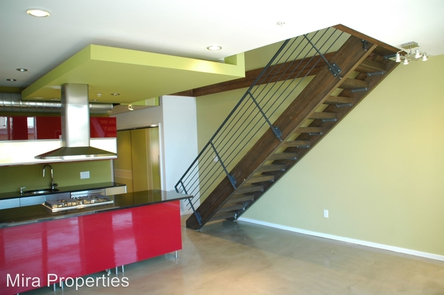 2 Bedrooms, Center City East Rental in Philadelphia, PA for $2,400 - Photo 1