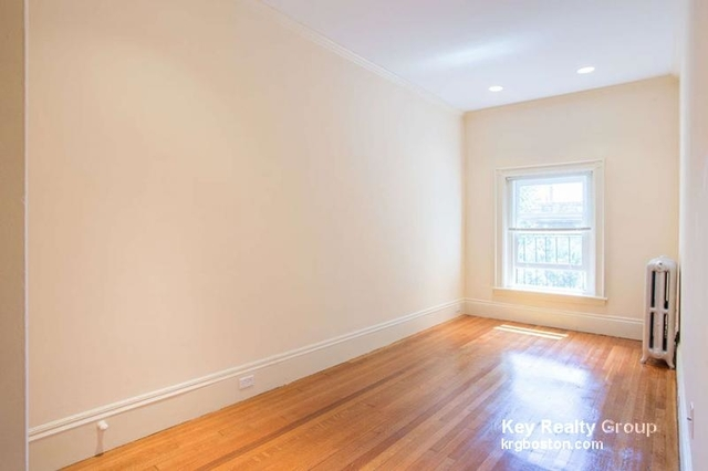 1 Bedroom, Back Bay West Rental in Boston, MA for $2,900 - Photo 2
