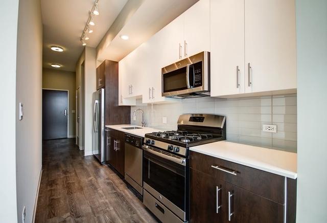 Studio, Fulton River District Rental in Chicago, IL for $1,950 - Photo 2