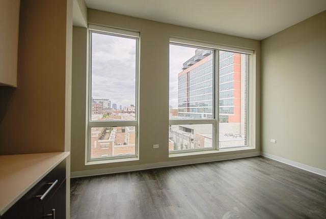 Studio, Fulton River District Rental in Chicago, IL for $1,950 - Photo 1