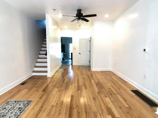 3 Bedrooms, North Philadelphia West Rental in Philadelphia, PA for $1,799 - Photo 2
