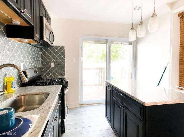 3 Bedrooms, North Philadelphia West Rental in Philadelphia, PA for $1,799 - Photo 1