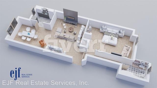 1 Bedroom, Dupont Circle Rental in Washington, DC for $2,350 - Photo 2