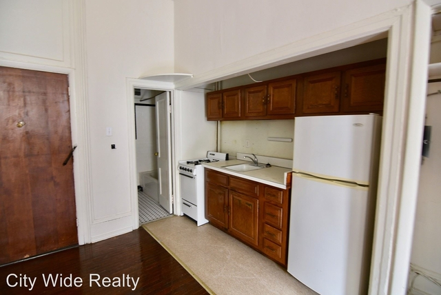 1 Bedroom, Washington Square West Rental in Philadelphia, PA for $1,350 - Photo 1