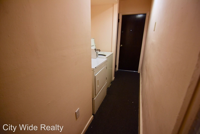 1 Bedroom, Washington Square West Rental in Philadelphia, PA for $1,350 - Photo 2