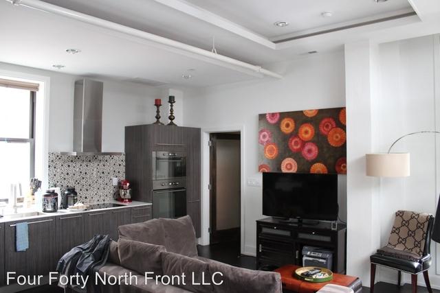 1 Bedroom, Center City East Rental in Philadelphia, PA for $1,590 - Photo 1