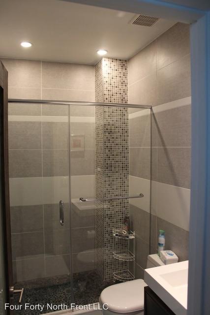 1 Bedroom, Center City East Rental in Philadelphia, PA for $1,590 - Photo 2