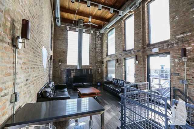 2 Bedrooms, River West Rental in Chicago, IL for $2,750 - Photo 1