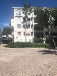 1 Bedroom, Aventura Rental in Miami, FL for $11,600 - Photo 2