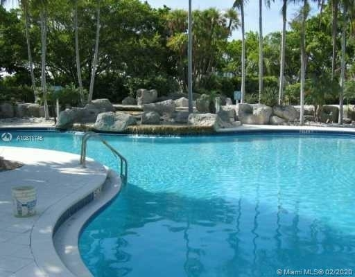 3 Bedrooms, Aventura Rental in Miami, FL for $2,400 - Photo 1