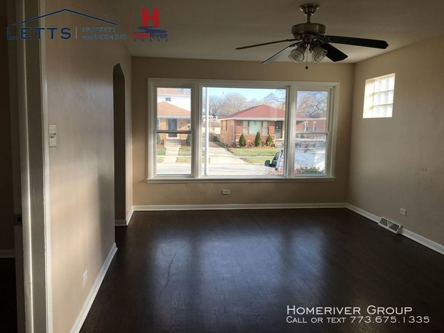 4 Bedrooms, Dolton Rental in Chicago, IL for $1,950 - Photo 2