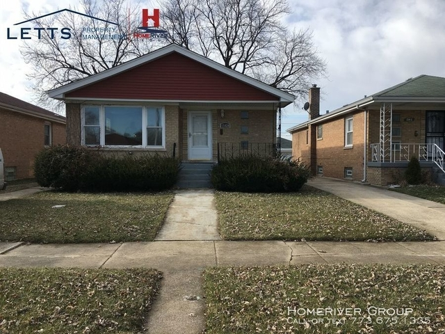 4 Bedrooms, Dolton Rental in Chicago, IL for $1,950 - Photo 1