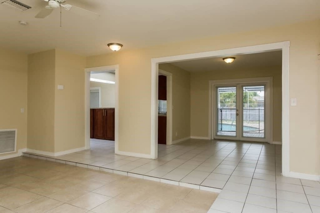 Studio, Hollywood Hills Rental in Miami, FL for $2,665 - Photo 1