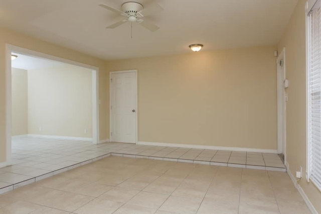 Studio, Hollywood Hills Rental in Miami, FL for $2,665 - Photo 2